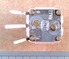 useful components choccy block crystal radio rh usefulcomponents com