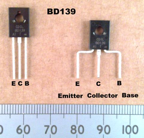 What Is The Simplest Op   Level Shifter furthermore Band Stop Filter as well Analyzing An Op   Circuit Transfer Function That Does Not Match The Basic Ca together with Active High Pass Filter likewise SimpleAudioFrequencyMeter. on amp capacitor