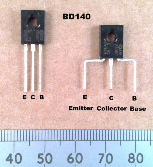 What Is A Transistor Definition Function Uses as well What Is A Transistor furthermore Pnp Transistor Switch besides mon Emitter Pnp Transistor Circuit Diagram likewise Bom bd140. on npn transistor symbol