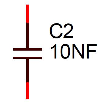 10nf Capacitor