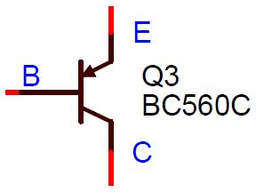 Bom bc560c in addition Schemview in addition 0 77 further 1202310 besides How Inverters Work. on schematic of a radio