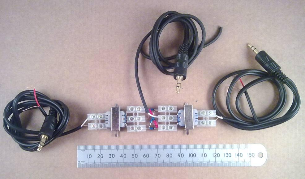 Verwante zoekopdrachten voor moogerfooger ring modulator m…